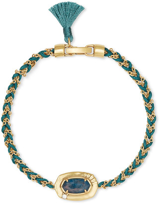 Kendra Scott Anna Friendship Bracelet