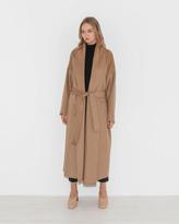 Nili Lotan Laight Coat
