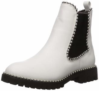 Seven Dials Women's Shelley Chelsea Boot