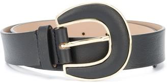 B-Low the Belt Palmer waist belt