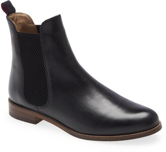 Joules Westbourne Chelsea Boot