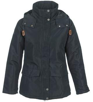Oxbow BALLINA women's Jacket in Black