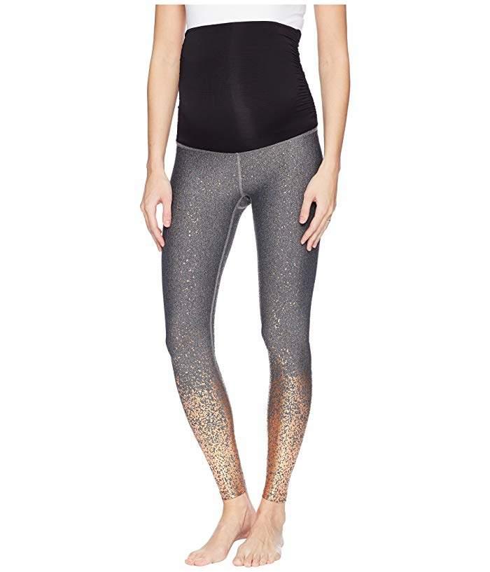 c276b7507093e9 Beyond Yoga Maternity Clothes - ShopStyle