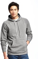Old Navy Classic Fleece Pullover Hoodie for Men