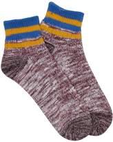 Free People Bailey Sport Stripe Sock