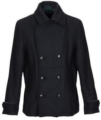 Diesel Coat