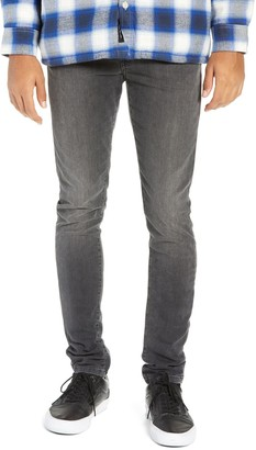 Monfrère Greyson Skinny Fit Jeans