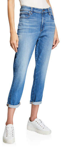 8e3b1f6b17d1ce Eileen Fisher Petite Jeans - ShopStyle