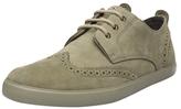 Camper Jim Wingtip Low Top Sneaker