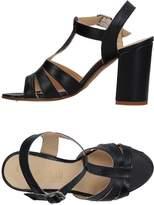 Cantarelli Sandals - Item 11373777