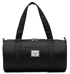 Herschel Sutton Mini Duffel Bag