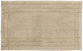 Christy Supreme Hygro Tufted Rug - Driftwood - Large