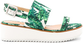Schutz Telsa Sandal