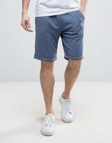 Tokyo Laundry Sweat Shorts