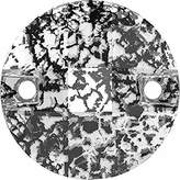 Swarovski 3220 Sew On Crystals Round Chessboard | | | Small & Wholesale Packs | Free Delivery