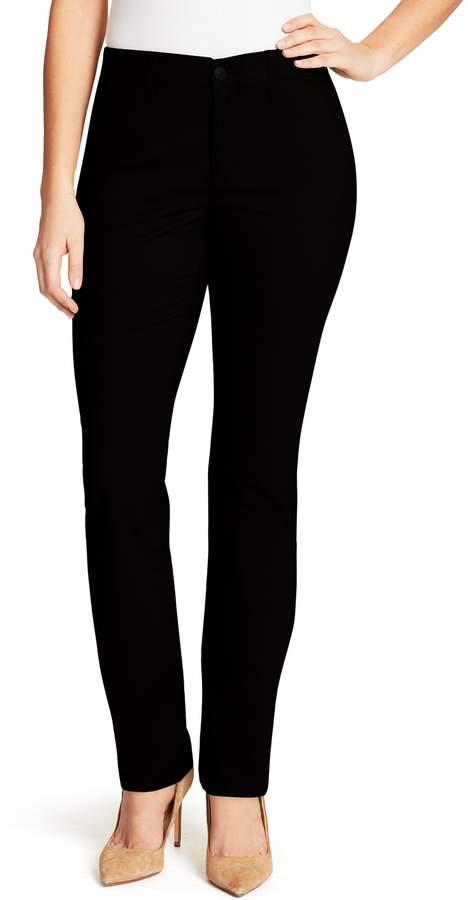 535f96ca4a57a Gloria Vanderbilt Women's Pants - ShopStyle