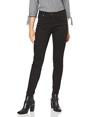 Brax Women's Shakira Sensation Five Pocket Skinny sportiv Jeans,42W / 32L