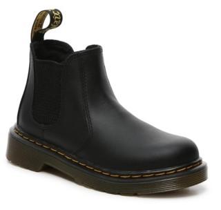 Dr. Martens 2976 Boot - Kids'