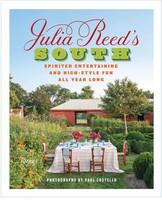 Draper James Julia Reed's South
