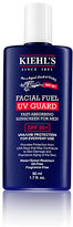 Kiehl's Facial Fuel UV Guard SPF 50/1.7 oz.