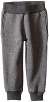 Paul Smith Track Suit Pants Boy's Casual Pants
