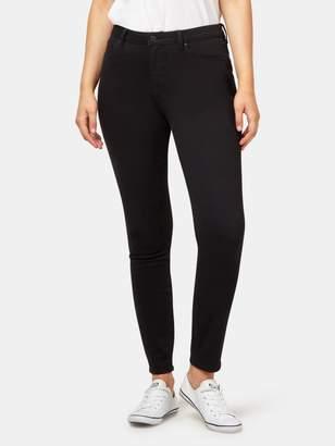 Jeanswest Curve Embracer Skinny Jeans