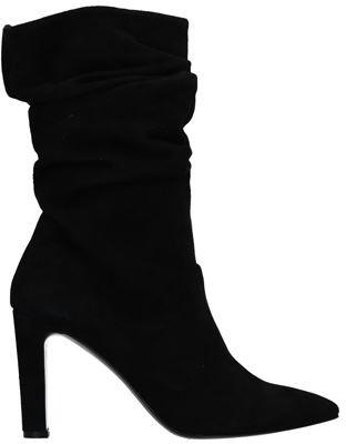 ROBERTO DELLA CROCE Ankle boots