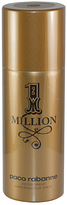 Paco Rabanne 1 Million 5.0-Oz. Deodorant Spray - Men