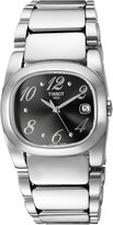 Tissot Women's T009.310.11.057.00 T Moments Stainless Steel Women's Watch