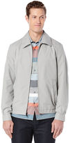 Perry Ellis Lightweight Golf Jacket