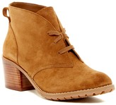 Susina Hartley Chukka Bootie - Multiple Widths Available