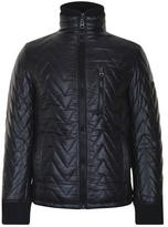 Pepe Jeans Quilted Jacket