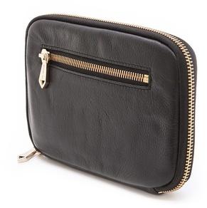 Christopher Kon Zip Wallet