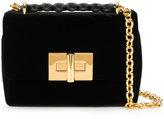 Tom Ford Natalia Chain shoulder bag