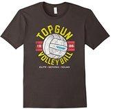 Ripple Junction Top Gun Top Gun Volleyball