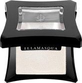 Illamasqua Extinct cascade powder eyeshadow