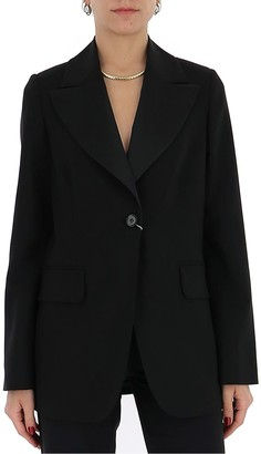 MM6 MAISON MARGIELA Tailored Blazer