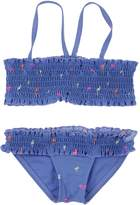 Roxy Bikinis - Item 47183263