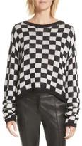 A.L.C. Women's Remington Sweater