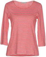 Le Tricot Perugia Sweaters - Item 39727965