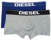 Diesel Rocco Trunk - Pack of 2