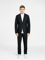 DKNY Single Breasted Suit