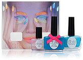 Ciaté Foam Party Manicure Set