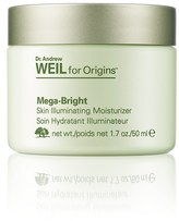 Origins Dr. Andrew Weil For TM) Mega-Bright Skin Illuminating Moisturizer