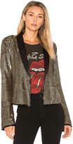 Paige Rosie HW X Kate Jacket