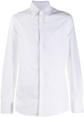 Dolce & Gabbana Sim-Fit Shirt