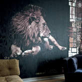 Houseology Elitis Memoires King Digital Panel Wallpaper