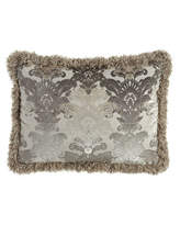 Isabella Collection Standard Ethos Damask Sham