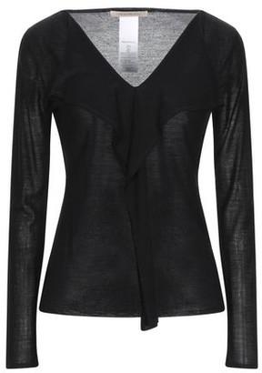 Pennyblack Sweater