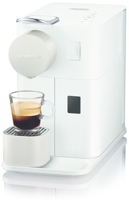 De'Longhi Lattissima One Coffee Machine
